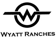MEF--Wyatt-Logo