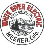 WREA Logo (1)